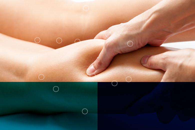 Specialiteit-(Odeemtherapie)